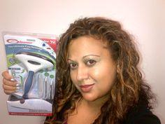 PRODUCT I LOVE- GLEENER- great for fabric/clothing care...  http://stream.shopnorthern.com/gleener.wmv