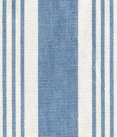 Music Stripe Fabric -18.50/yd country curtains fabric