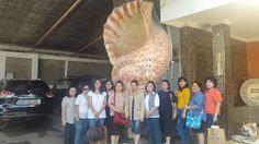 Trans Wisata Cirebon: Paket Wisata Cirebon Kuningn Paling Murah