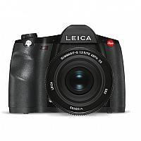 Leica S Type 007 Leica Store Dc Medium Format Camera Leica Camera Digital Camera