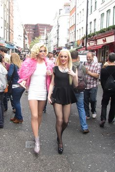 Crossdresser dating queens ny