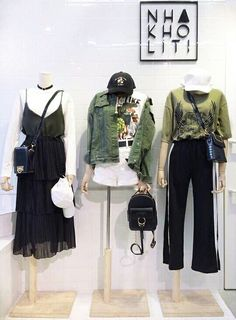 Find More at => http://feedproxy.google.com/~r/amazingoutfits/~3/IlbWt1db1hU/AmazingOutfits.page
