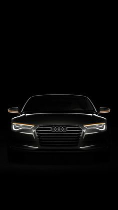 - Cars and motor Audi R8, Auto Poster, Black Audi, Bmw Wallpapers, Lamborghini Cars, Car Logos, Mustangs, Sport Cars, Exotic Cars