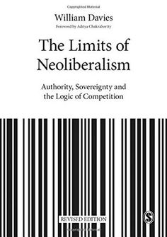 The Limits of Neolib