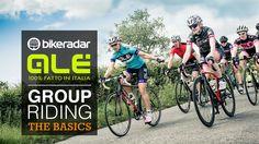 How to master basic group riding skills Skill Training e32d7508b