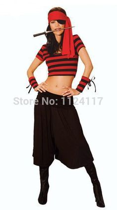 Image from http://g03.a.alicdn.com/kf/HTB1yZlyIXXXXXXYXpXXq6xXFXXXR/-Adult-Ninja-Fancy-Dress-cosplay-Halloween-Costumes-for-Women-Ninja-Fancy-Dress-Holiday-Party-Carnival.jpg.