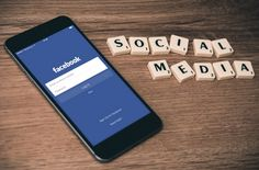 Long-Term #SMOServices in #India with Innovative Solutions – #socialmediamarketing #SEO #SMO