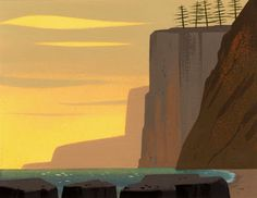 Mad About Cartoons: Samurai Jack  Bill Wray/Scott Wills