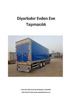 Diyarbakır Evden Eve Taşımacılık-Diyarbakirtasima com
