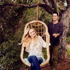 Hot: The Bachelor's Ben Higgins and Lauren Bushnell Talk Wedding Plans  and Starting a Family