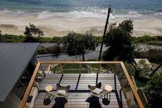 Seal Rocks House, Newcastle, NSW, Australia... desiretoinspire.net