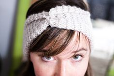 Beginner Knitting | Craft Snob