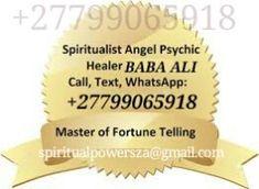 Post New Advert - Zotobuy Fortune Telling, Angel Healing, Channel