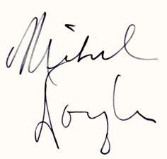 Michael Douglas (1944-Alive). Actor, director y productor. Hijo de Kirk Douglas. Premio de la Academia a la Mejor Película de 1975. Premio de la Academia al Mejor Actor de 1987.