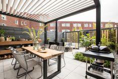 Pergola Garden, Backyard, Patio, Modern Garden Design, Rooftop Terrace, Outdoor Living, Outdoor Decor, Dream Garden, Garden Inspiration