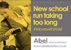 #MovewithAbel #Ashford #Property 01233 225118
