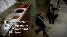 http://www.delacritiquehysterique.com/sons-of-anarchy-resume-et-critique-de-la-saison-7-voire-resume-critique-en-fait
