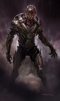 Avengers-Age-of-Ultron-Andy-Park-Concept-Art-4.jpg 659×1,100 pixels