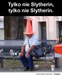 Harry Potter i Komnata Memów - - Wattpad Harry Potter Mems, Harry Potter Cast, Haha Funny, Funny Memes, Hilarious, Slytherin, Hogwarts Classes, Harry Potter London, Drarry