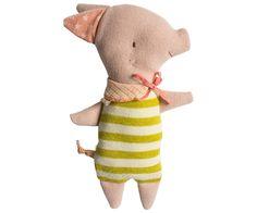Maileg Piggy