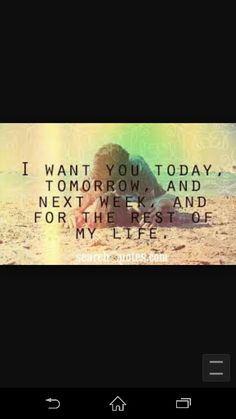 11 best love quotes images on pinterest quote life quotes love