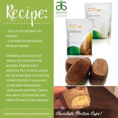 Let me show you how to save 20% and more on your orders! Contact: kaitlynsarbonne@outlook.com Shop: www.kaitlynsutherland.arbonne.com Facebook: www.facebook.com/KSAIC