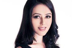 Miss Malaysia 2013 , Melinder BHULLAR