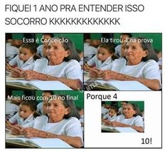 100 piadas ruins que sinceramente pelo amor de Deus It is a peculiar humor that does not end anymore. Memes Humor, Top Memes, Jokes, Funny Quotes, Funny Memes, Best Memes Ever, Funny Signs, Funny Posts, Wtf Funny