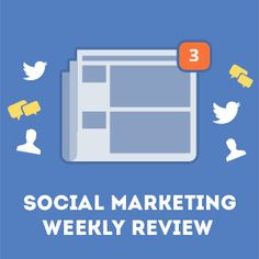 Social-Marketing-weekly-review300x300