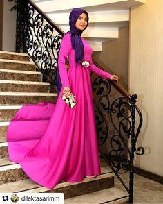 Sahuru beklerken Bi elbise önerisi yapayım mı. Görünce waww dedirtecek bir elbise. Sizce de çok güzel olmamış mı ☺️ Dilek Hanımın ellerine sağlık. Profillerinden ürün bilgilerine bakabilirsiniz. @dilektasarimm #hayathızınıhiçkesmesin