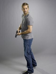 PW-Brick Mansions Posters Shoot