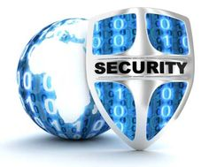 Network Security San Diego How secure is your network? Hyphenet offers Network Security Services.  http://hyphenet.com/network-security-san-diego/ #Security #IT