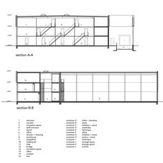 Gallery - Futurumshop / AReS Architecten - 13