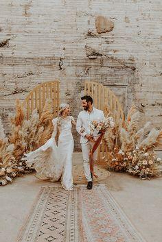 Wedding Shoot, Chic Wedding, Wedding Ceremony, Dream Wedding, Wedding Day, Autumn Wedding, Elopement Inspiration, Wedding Photography Inspiration, Just In Case