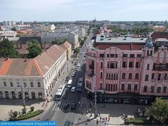 Debreceni Képeslapok: A 130 éves Verestemplom