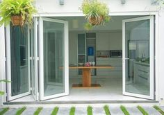 We are leading manufacturer of all types #uPvc doors. Log on to www.arrcwindows.com to know more. #upvc #upvcdoors #upvcwindows #slidingdoors