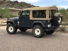 Jeep Tops, Jeep Camping, Jeep Cj7, Old Jeep, Suv Trucks, Jeep Models, Wrangler Tj, Project Board, Jeep Stuff