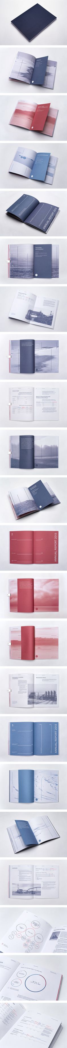 SNGP Annual Report by Ermolaev Bureau.I love the cut of page for the report layout. Editorial Design Layouts, Magazine Layout Design, Book Design Layout, Print Layout, Design Brochure, Booklet Design, Design Poster, Print Design, Boutique Design