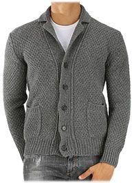 Jil Sander Mens Clothing Fall Winter 2012 13
