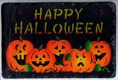 Happy halloween wunsche englisch