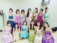 山梨県へコンサート!! |12人のヴァイオリニストオフィシャルブログ「12 Violinists」Powered by Ameba