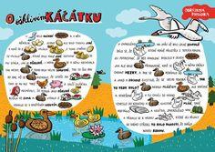 SYLVA FRANCOVÁ: Kreslené pohádky Google Images, Fairy Tales, Coding, Classroom, Education, Logos, Children, School, Creative