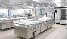 Commercial Kitchen Hood Design Mesmerizing Your One Stop Restaurant Exhaust Hood Shop For High Quality Design Ideas