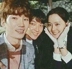 Criminal minds Lee Joon gi ❤️ @actor_jg #crininalmindskorea