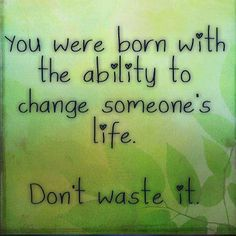 YES! Register to save lives through organ, eye, and tissue donation at www.donatelifenw.org! #donatelife #organdonation