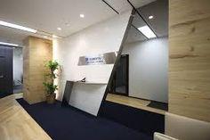 「オフィス エントランス デザイン」の画像検索結果