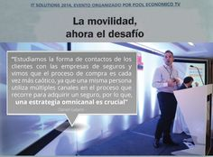 Mirá la nota de Daniel Galanti, director de SysOne, para Revista Estrategas! http://www.sysone.com/la-movilidad-ahora-el-desafio-sysone-presente-en-revista-estrategas/
