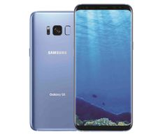 Coral Blue Samsung Galaxy S8 official launching on July 21