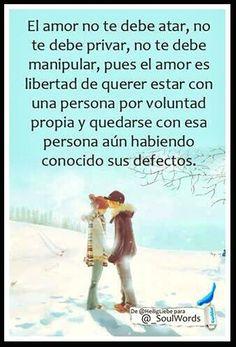 #love#sincero