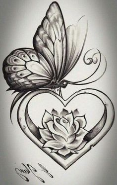 ... Pinterest | Tattoos Fibromyalgia Tattoo and Purple Butterfly Tattoo